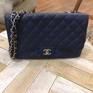 Women s Price Of Chanel Classic Flap Bag on Poshmark 5a30894701